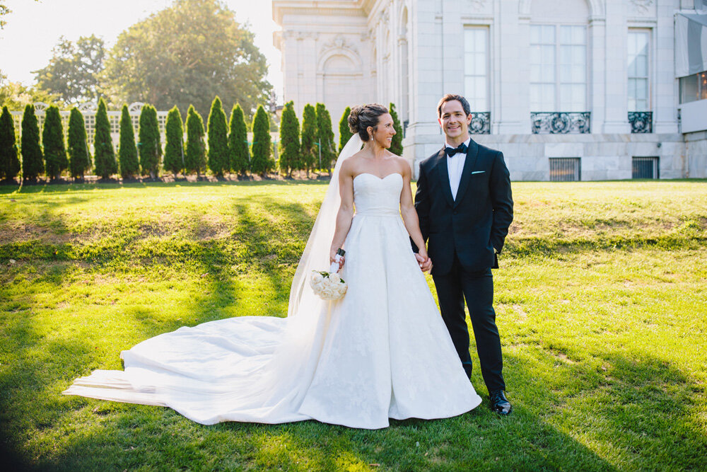 051-rosecliff-wedding-photography.jpg