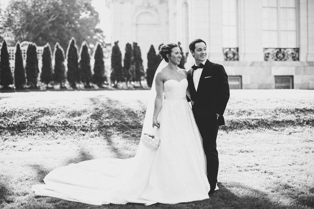 055-rosecliff-wedding-photography.jpg