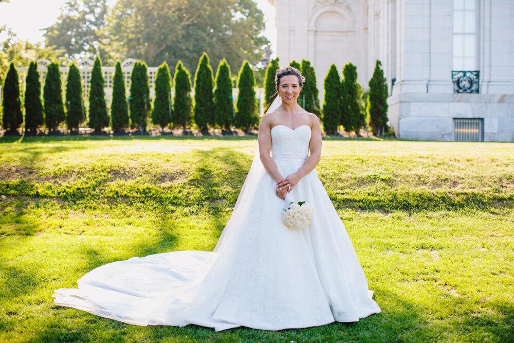 054-rosecliff-wedding-photography.jpg