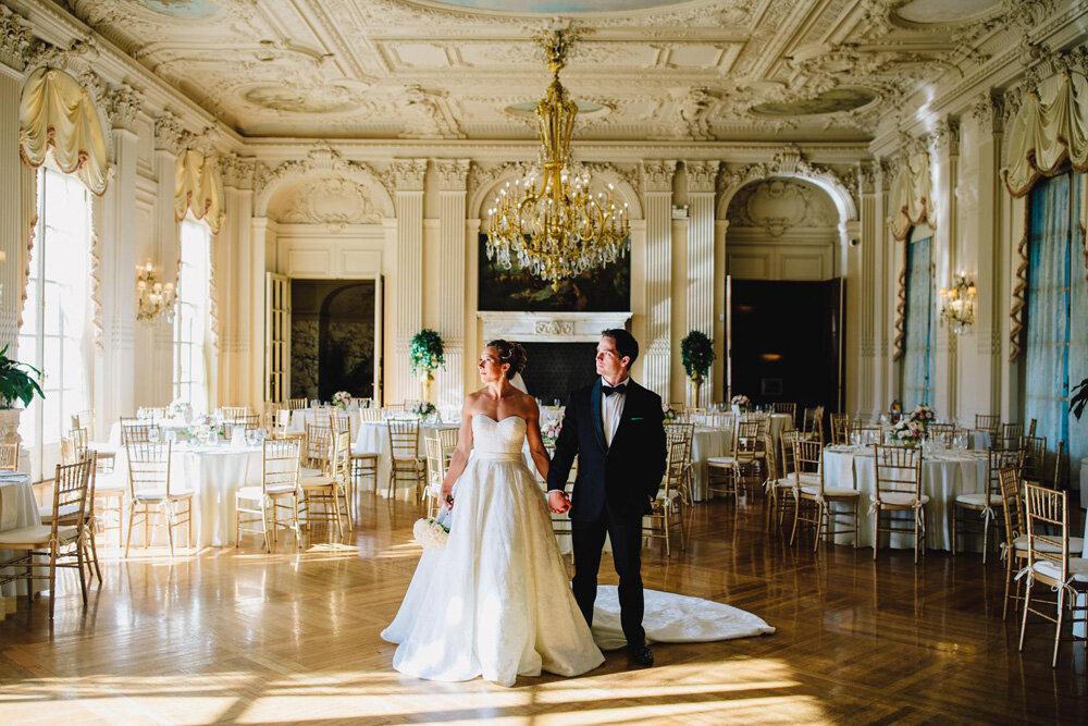 056-rosecliff-wedding-photography.jpg
