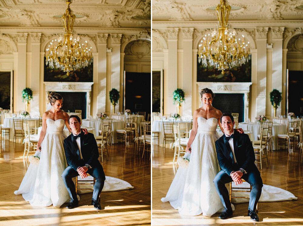 057-creative-newport-wedding-photography.jpg