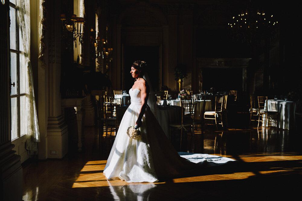 059-rosecliff-wedding-photography.jpg