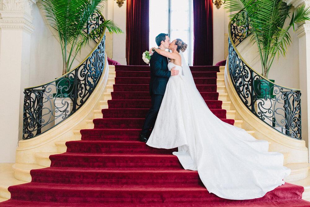 060-rosecliff-wedding-photography.jpg