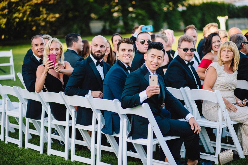 064-rosecliff-wedding-ceremony.jpg