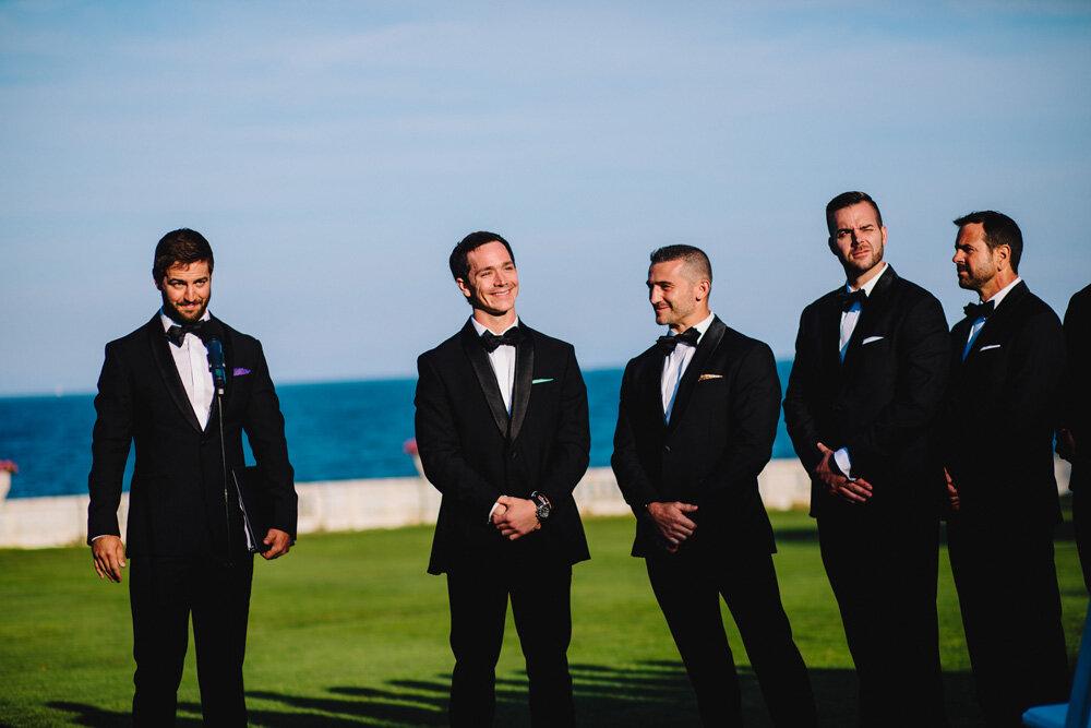 065-rosecliff-wedding-ceremony.jpg