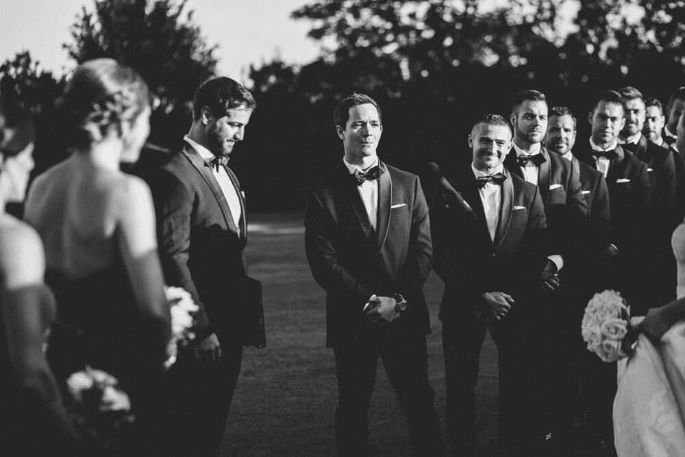 067-rosecliff-wedding-ceremony.jpg