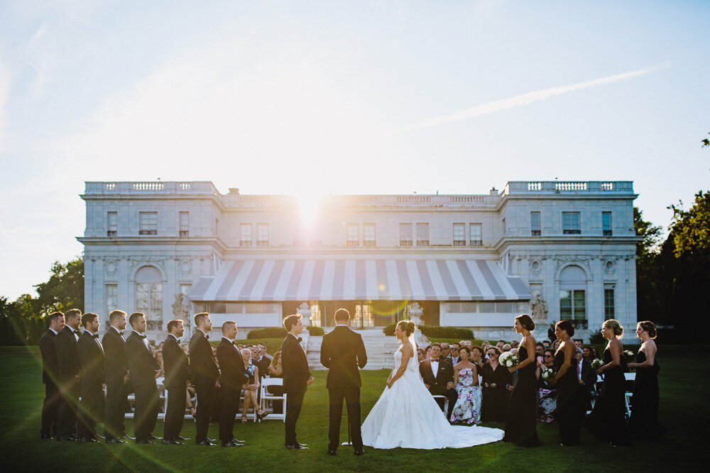 068-rosecliff-wedding-ceremony.jpg