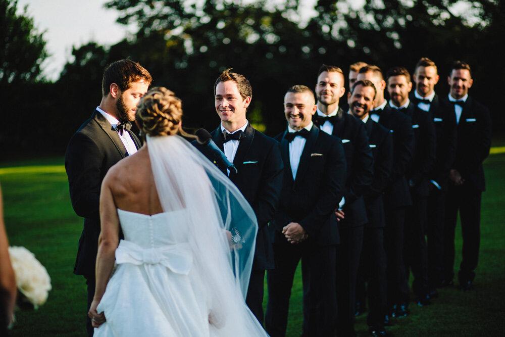 069-rosecliff-wedding-ceremony.jpg