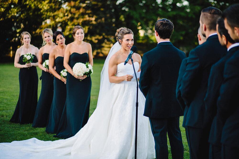070-rosecliff-wedding-ceremony.jpg