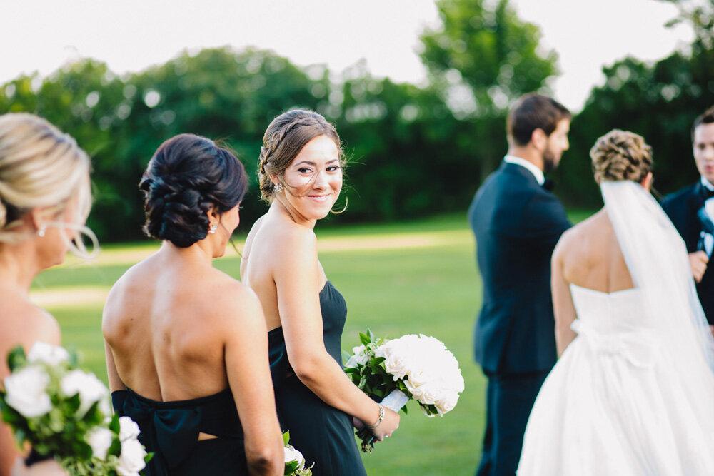071-rosecliff-wedding-ceremony.jpg
