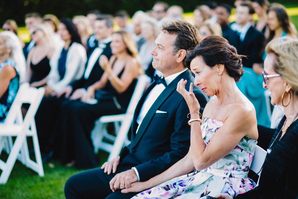 072-rosecliff-wedding-ceremony.jpg