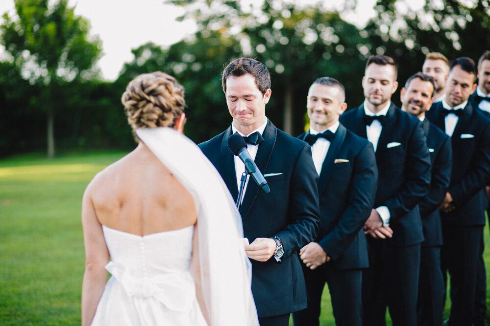 074-rosecliff-wedding-ceremony.jpg