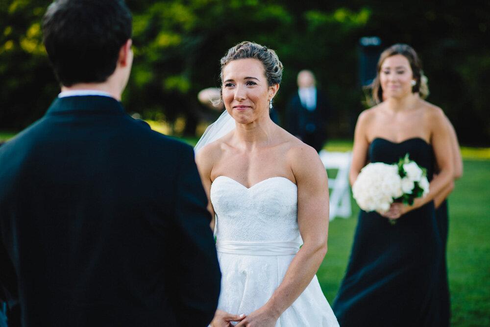 075-rosecliff-wedding-ceremony.jpg