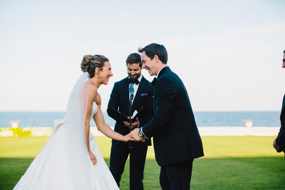 076-rosecliff-wedding-ceremony.jpg