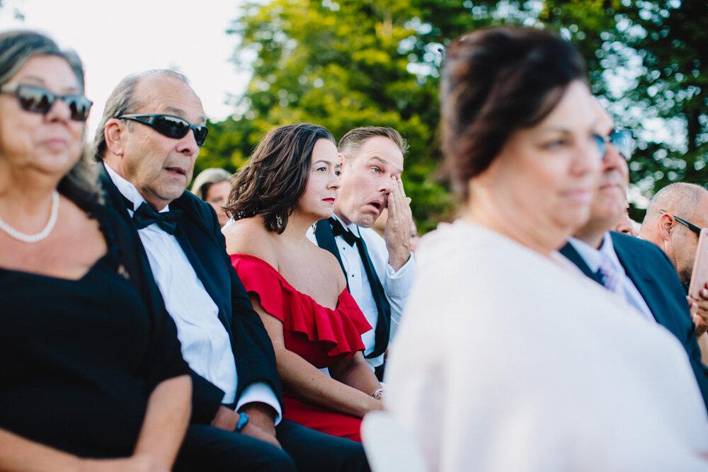 077-rosecliff-wedding-ceremony.jpg