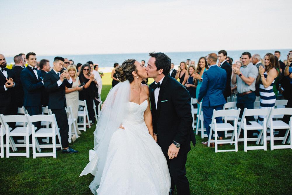080-rosecliff-wedding-ceremony.jpg