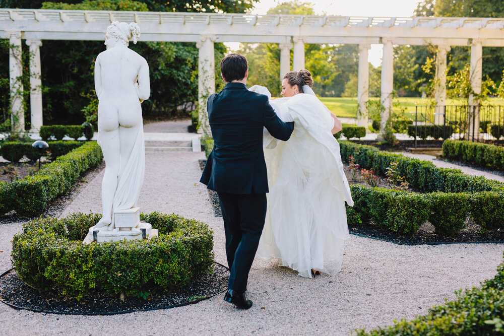 081-creative-newport-wedding-photographer.jpg