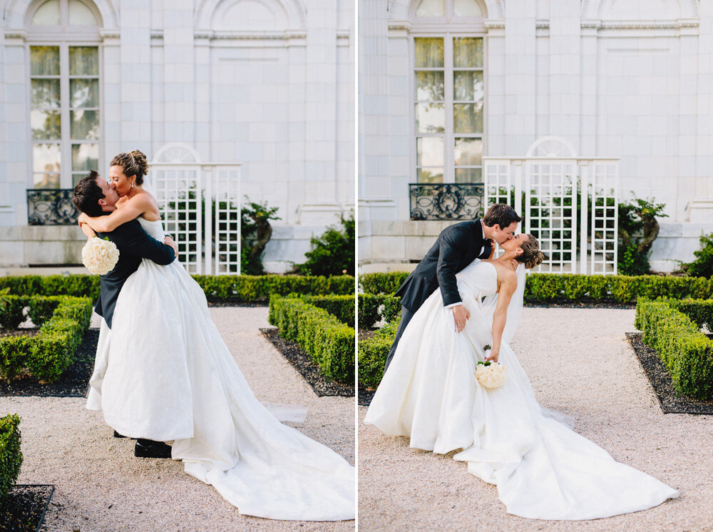 083-creative-newport-wedding-photography.jpg
