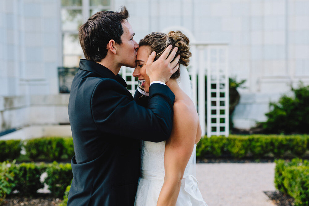 085-creative-newport-wedding-photographer.jpg