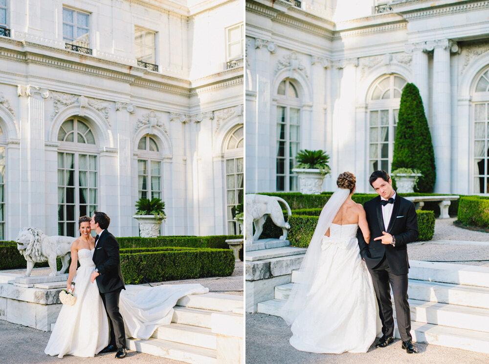 086-creative-newport-wedding-photography.jpg