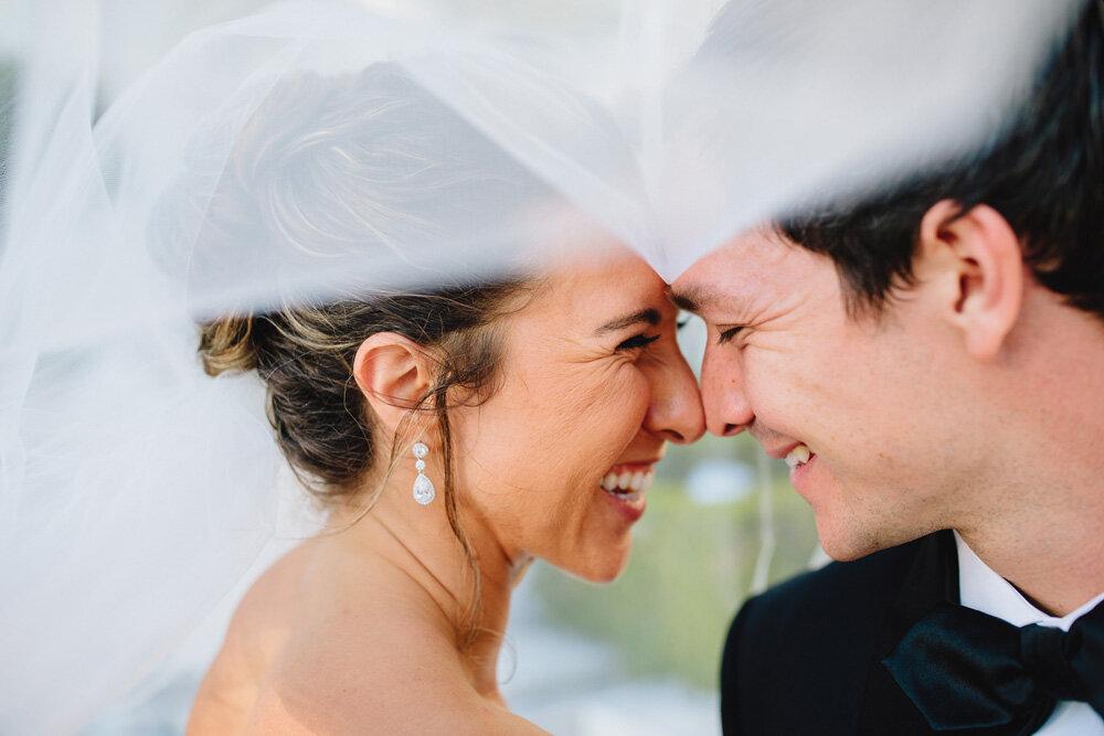 091-creative-newport-wedding-photography.jpg