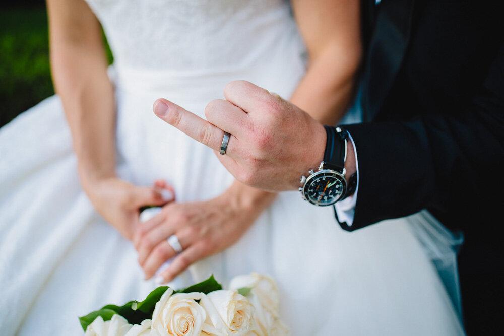 094-creative-newport-wedding-photography.jpg
