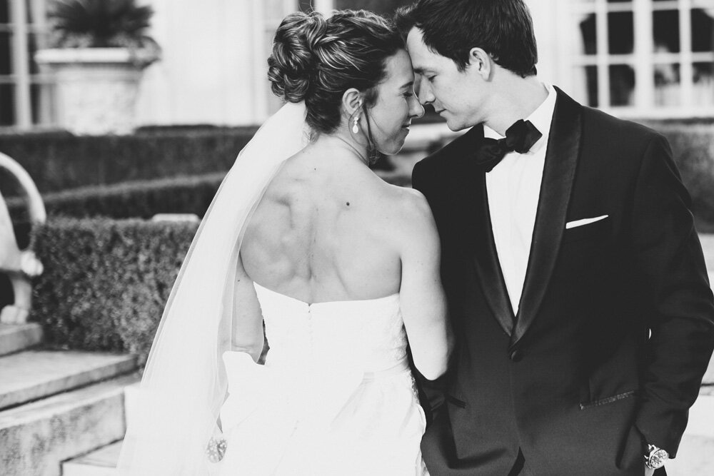 088-creative-newport-wedding-photographer.jpg