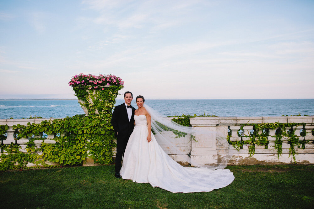 100-creative-newport-wedding-photography.jpg