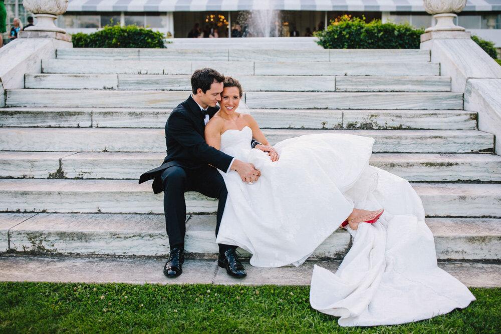 101-creative-newport-wedding.jpg