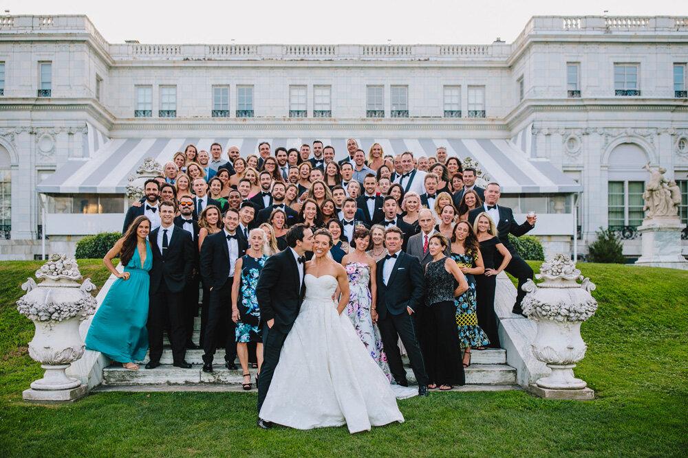 102-creative-newport-wedding.jpg