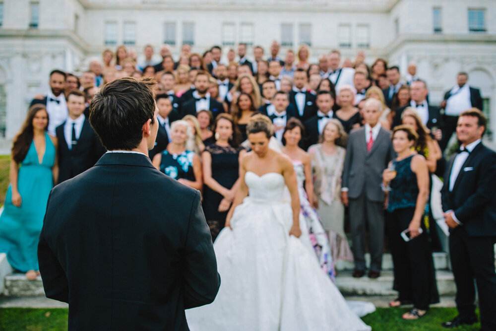 103-creative-newport-wedding.jpg