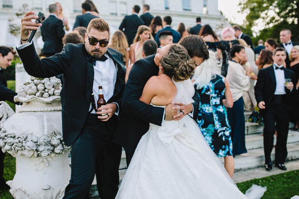 104-creative-newport-wedding.jpg
