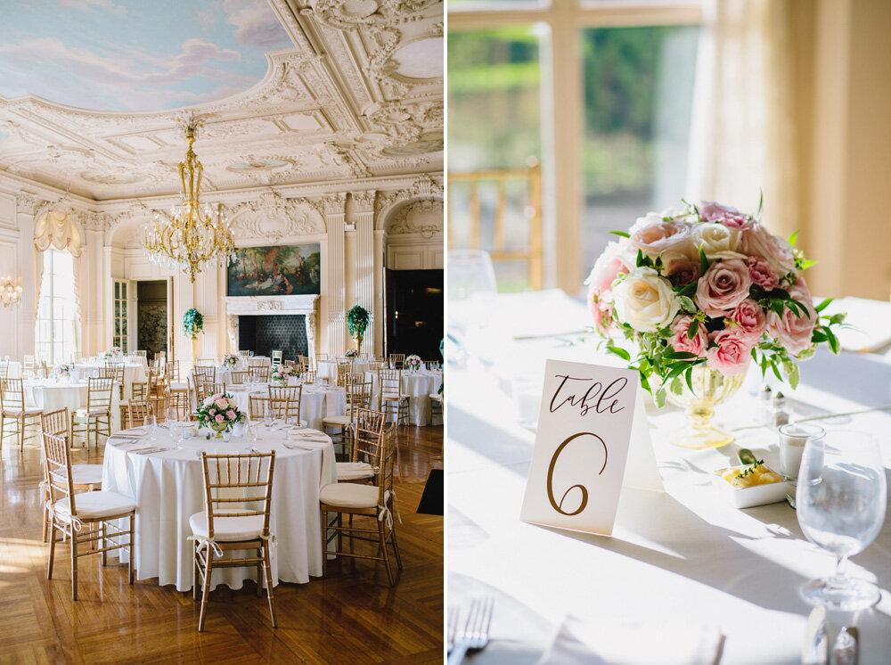 106-rosecliff-wedding-reception.jpg