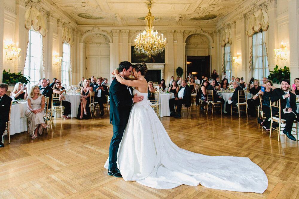 111-rosecliff-wedding-reception.jpg
