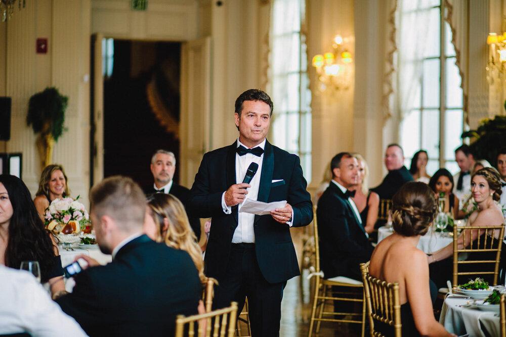 112-rosecliff-wedding-reception.jpg
