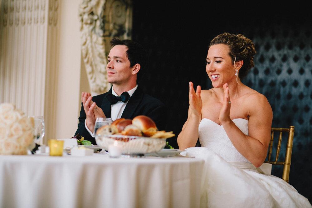 113-rosecliff-wedding-reception.jpg