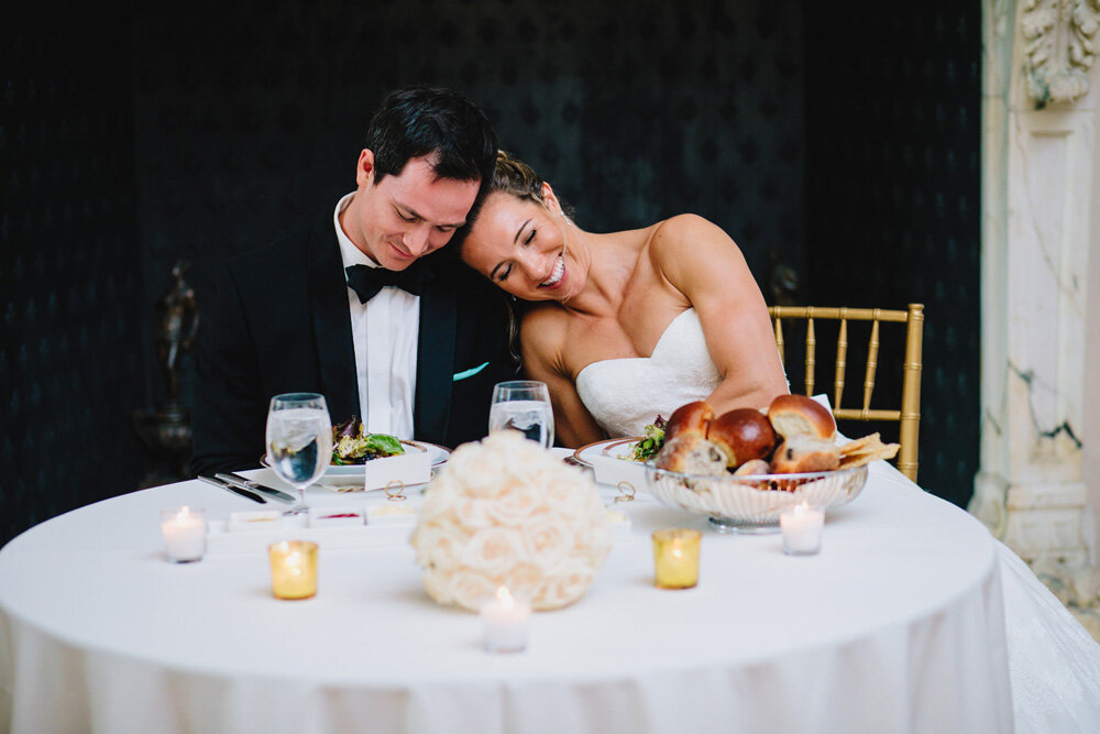 114-rosecliff-wedding-reception.jpg