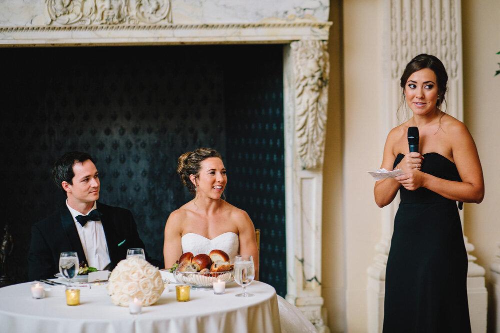 115-rosecliff-wedding-reception.jpg