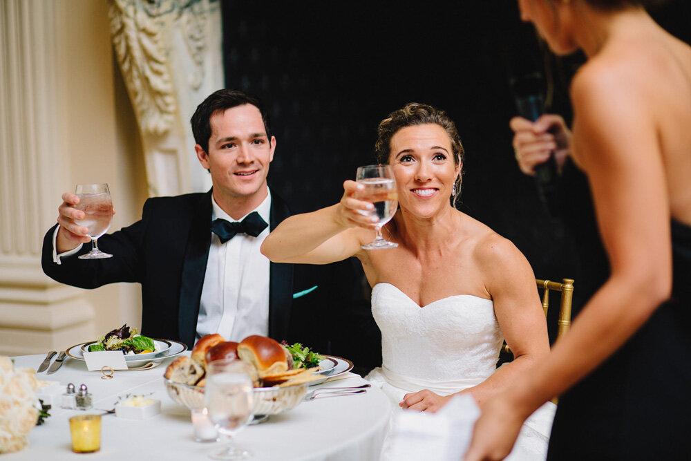 116-rosecliff-wedding-reception.jpg