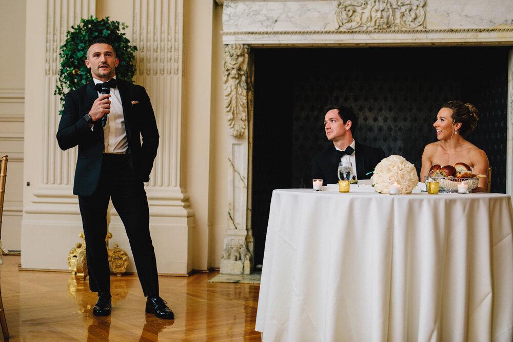 117-rosecliff-wedding-reception.jpg