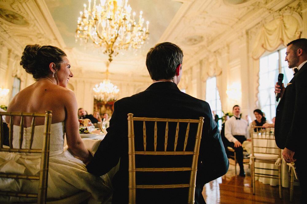 118-rosecliff-wedding-reception.jpg