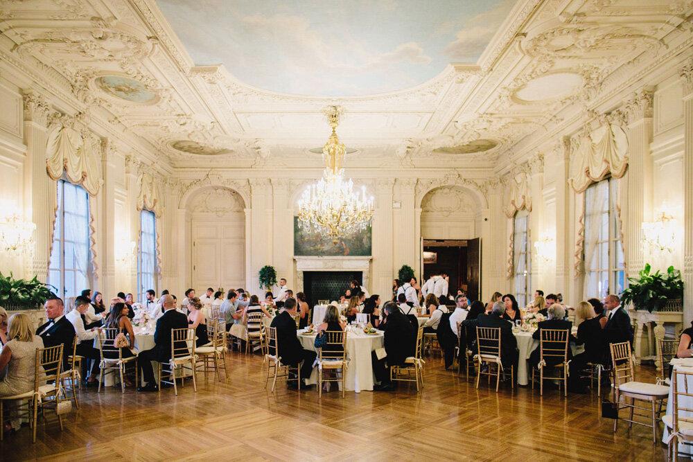 119-rosecliff-wedding-reception.jpg