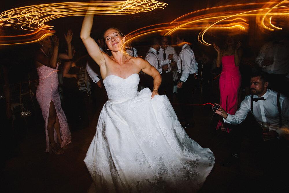 126-newport-wedding-reception.jpg
