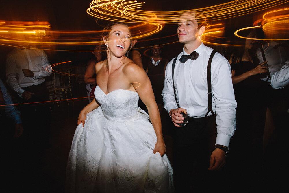 131-rosecliff-wedding-reception.jpg