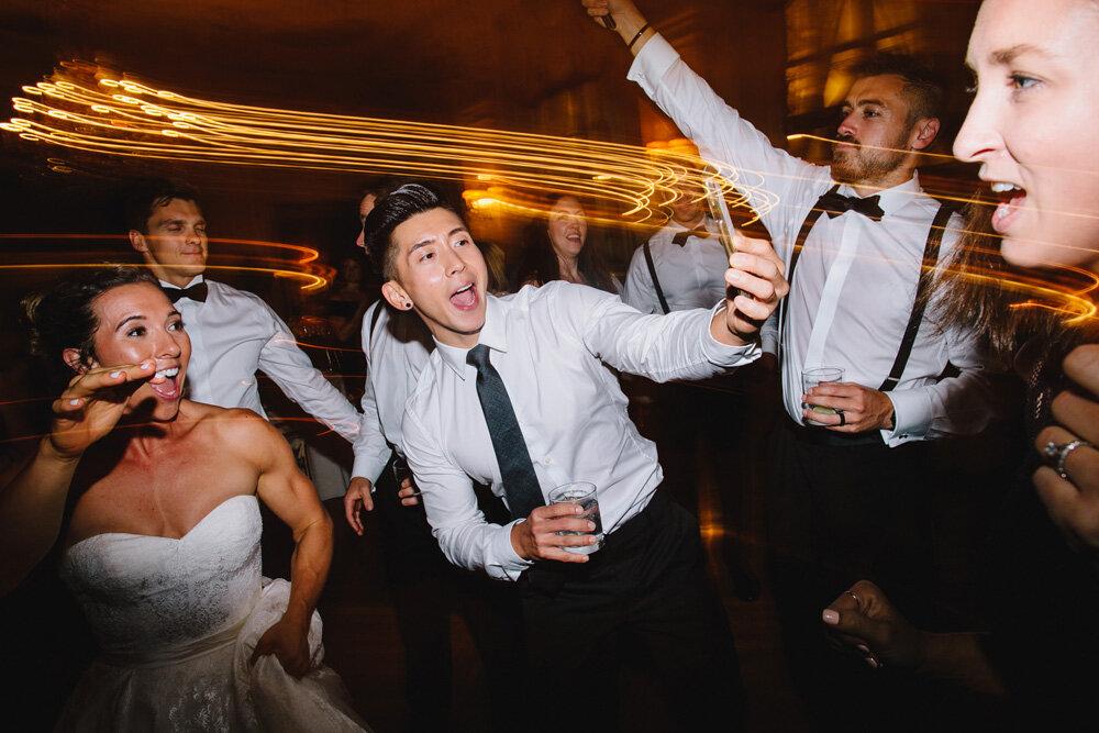 132-rosecliff-wedding-reception.jpg