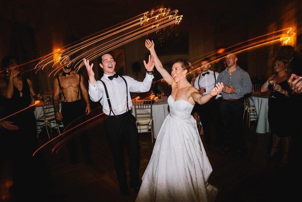 133-rosecliff-wedding-reception.jpg