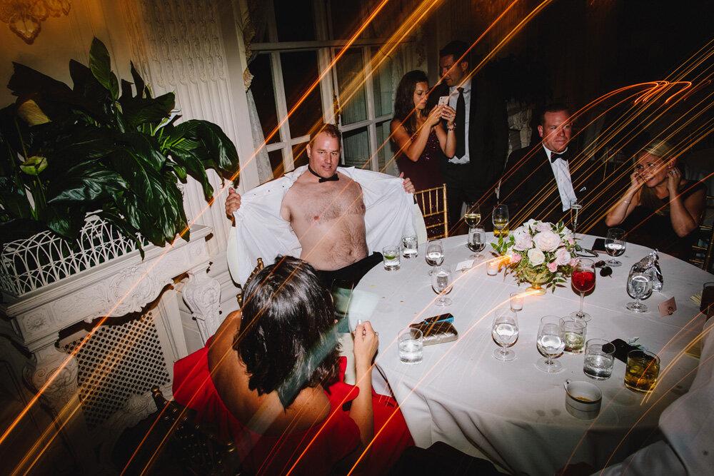 134-rosecliff-wedding-reception.jpg