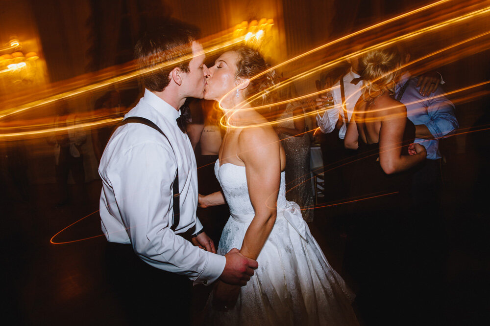 136-rosecliff-wedding-reception.jpg