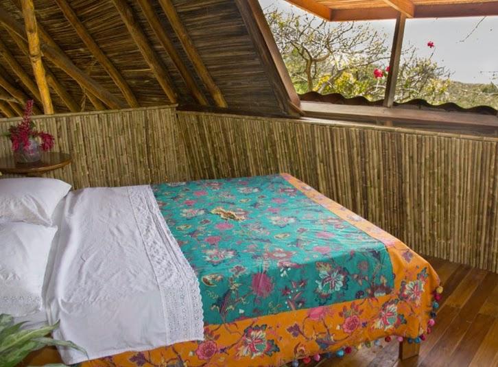 nosara bedroom.jpg