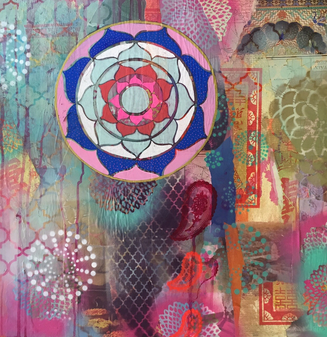 PHOTO 1 Layered Painted Mandalas.jpg
